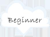 Beginner Crafting Difficulty
