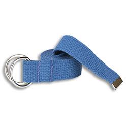 Create a Belt