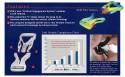 1 Inch YKK Sharpn' Loc™ Side Release Plastic Buckle