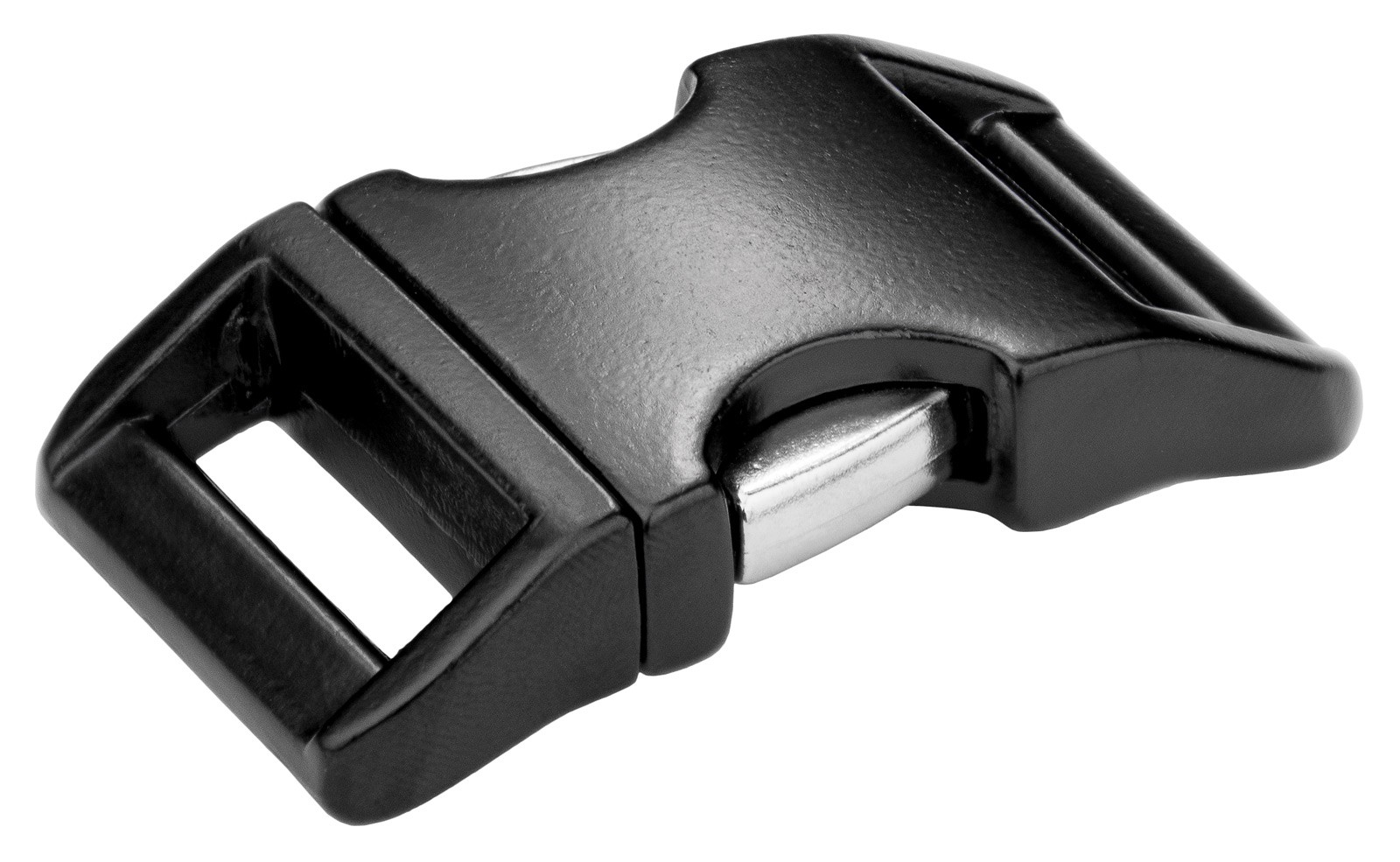 Side Release Buckles For Dog Collars