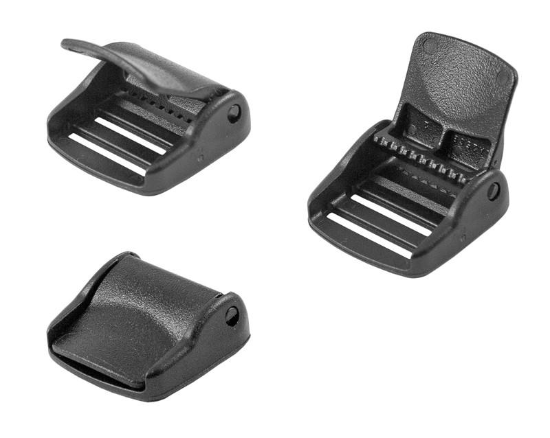 Buy inch ykk cam lock lever plastic buckles online