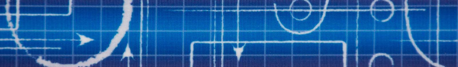 Buy acme blueprint grosgrain ribbon online for Buy blueprints online