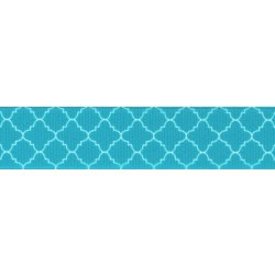 7/8 Inch Classy Chic Grosgrain Ribbon Closeout