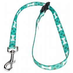 5/8 Inch Oh My Dog Choker Style Grooming Loop