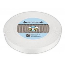 1 Inch Printable Heat Set Polyester Webbing
