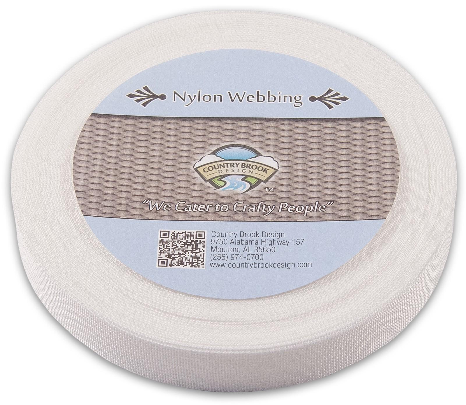 Weight nylon 6 just