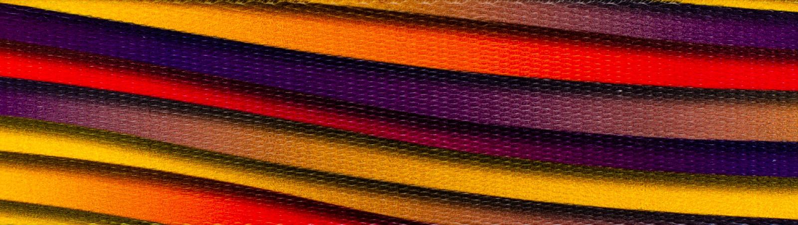 5 Yards Country Brook Design® 1 Inch Margarita Argyle Polyester Webbing