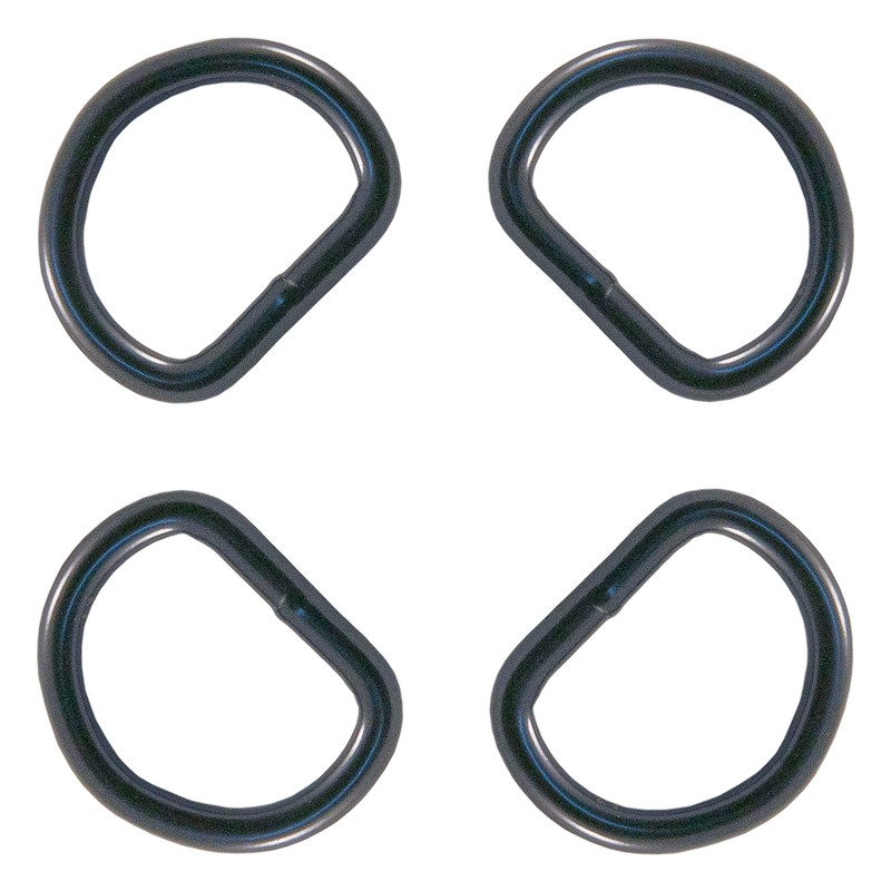 Buy 1 Inch Steel Welded Powder Coated Drings Online. Non Conventional Engagement Rings. Ideal Wedding Engagement Rings. Lesotho Iii Engagement Rings. Wedding Website Engagement Rings