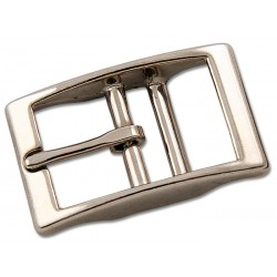 1 Inch Tongue Buckle