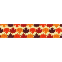 Nature Walk Grosgrain Ribbon
