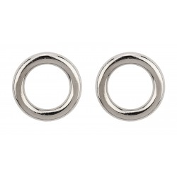 5/8 Inch Die Cast O-Rings Closeout