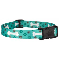 Oh My Dog Replacement Collar For Dog Fence Receivers