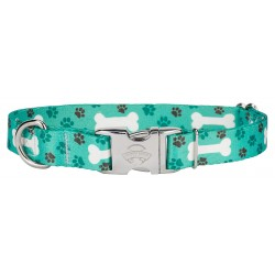Oh My Dog Premium Dog Collar
