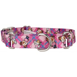 Sophie's First Love Martingale With Premium Buckle Limited Edition