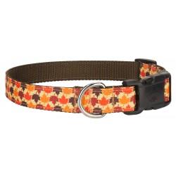 Deluxe Nature Walk Ribbon Collar