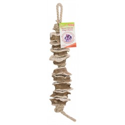 Snook's® Sweet Potato Dog Chews®, Medium