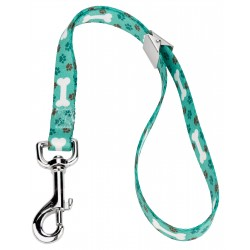 5/8 Inch Oh My Dog Spring Loaded Grooming Loop
