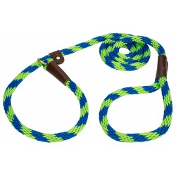 Lone Wolf Surfside Braided Rope Slip Lead, 6ft x 1/2in