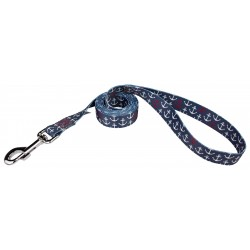 Anchors Away Dog Leash