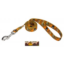 Dog Leash - Awesome Autumn Collection