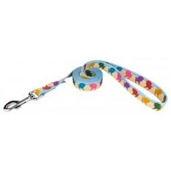 Beach Getaway Dog Leash