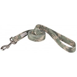 Digital Camo Leash