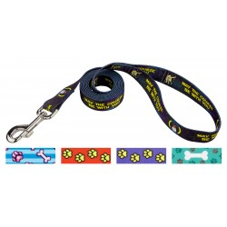 Dog Leash - Dog's Life Collection