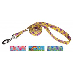 Dog Leash - Easter Collection
