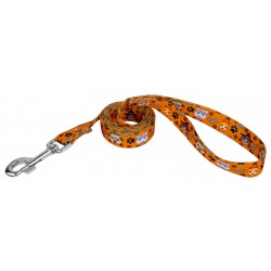 Frightening Furbabies Dog Leash