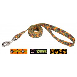 Dog Leash - Halloween Collection
