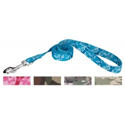 Dog Leash - Military and Camo Collection