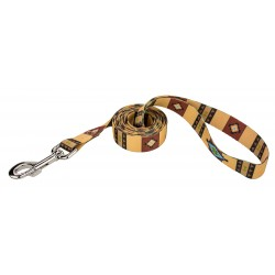 Native Arizona Dog Leash