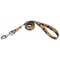 Pilgrim Turkey Dog Leash