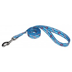 Pixel Paws Dog Leash