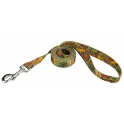Southern Forest Camo Dog Leash