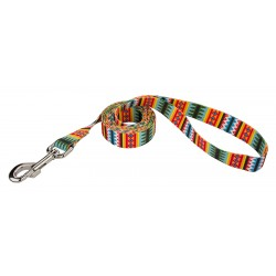 Summer Pines Dog Leash