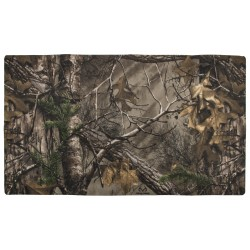 Realtree® Xtra Pet Place Mats
