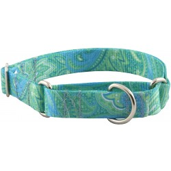50 - Martingale Dog Collars