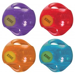 KONG® Jumbler - Medium/Large