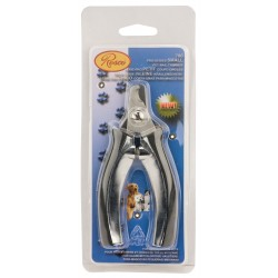 Resco® Pro-Series Small Dog Nail Trimmer, Scissor Style