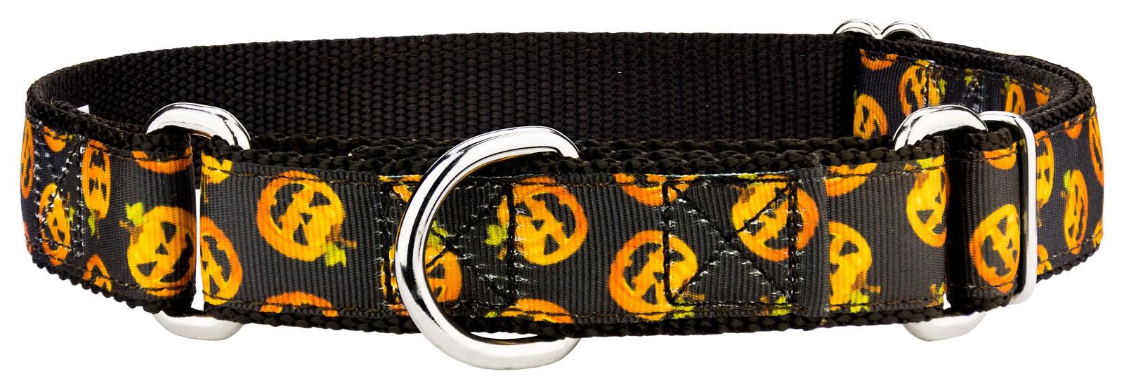 Country Brook Design® Happy Jack Grosgrain Ribbon