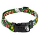 Deluxe High Roller Dog Collar - Thumbnail