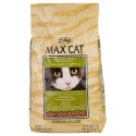 Nutro® Max™ Chicken Recipe Indoor Cat Food, 6 lb bag