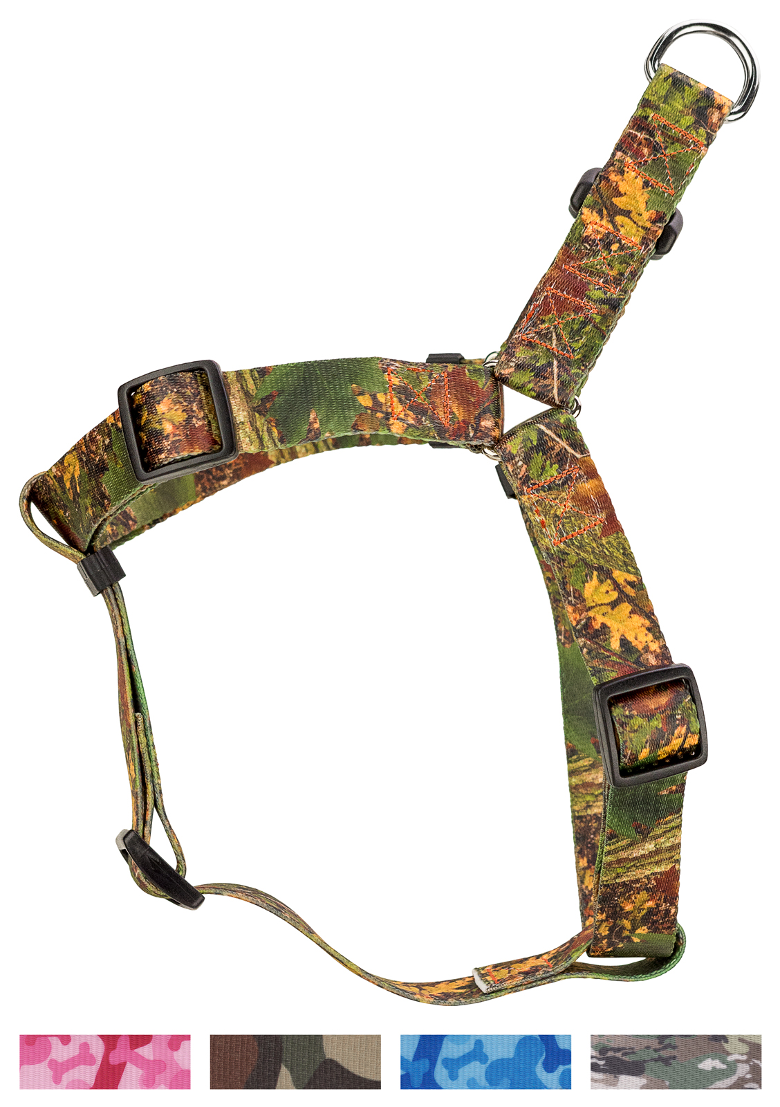 hps-mac---southern-forest-camo-collectio