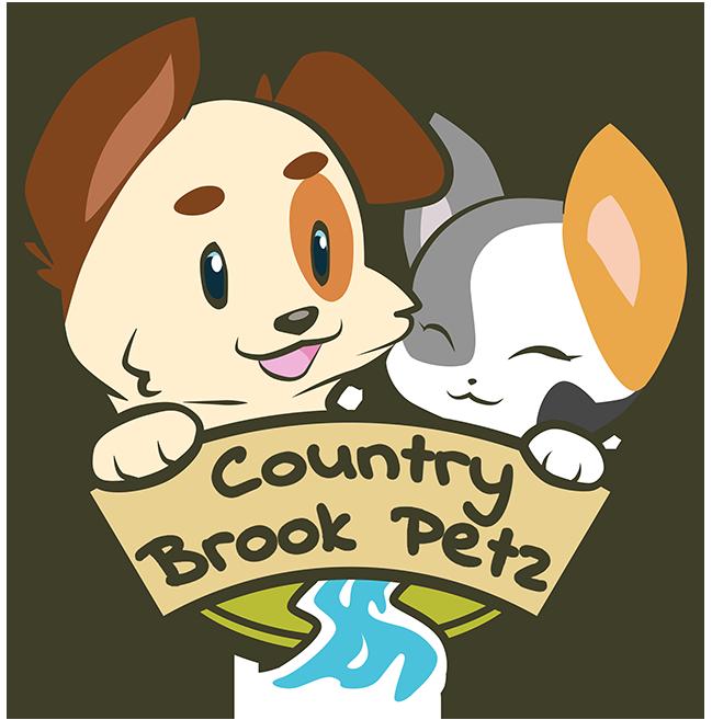 Country Brook Petz