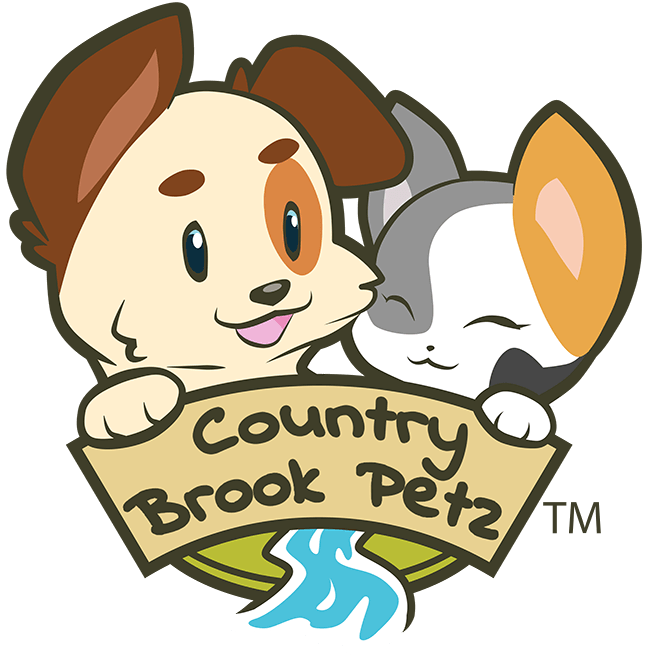 Country Brook Petz